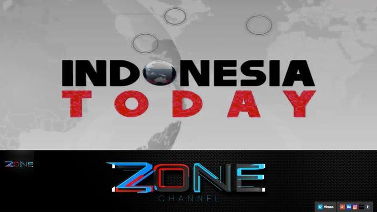 OBB_INDONESIA TODAY 2015_ MNC WORLD NEWS