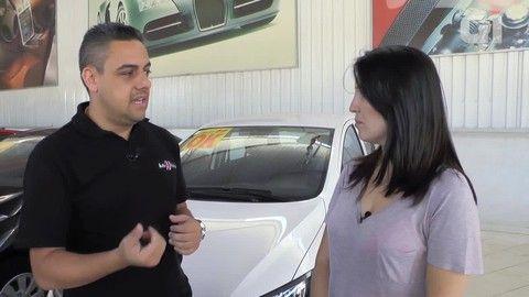 No G1 AutoEsporte você encontra as últimas notícias sobre carros e automóveis nacionais ou importados, além dos lançamentos, os preços médios na Tabela Fipe e informações sobre IPVA.