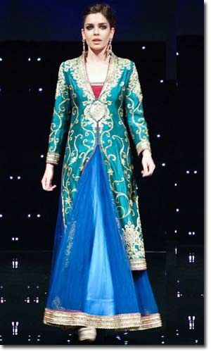 Satya Paul Suits, Designer Anarkali Suits, Salwar Suits,Salwar Kameez