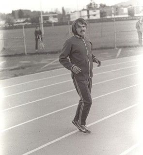 14 Great Steve Prefontaine Quotes - Competitor.com
