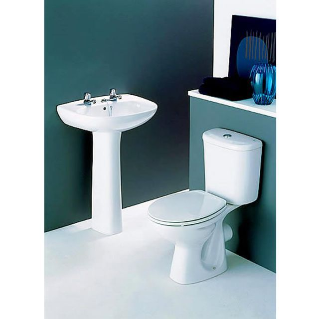 49 best Toilets and Sinks images on Pinterest | Bathroom sinks, Sink ...