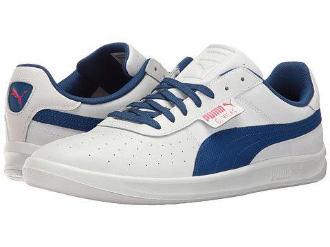 PUMA G. Vilas 2. #puma #shoes #sneakers & athletic shoes