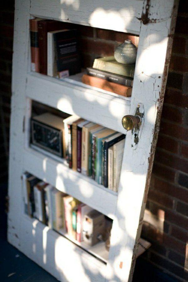 die besten 17 ideen zu alte fenster auf pinterest alte fenster projekte zur ckgeforderte. Black Bedroom Furniture Sets. Home Design Ideas