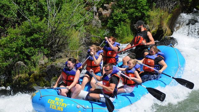 38 best images about sunriver or on pinterest