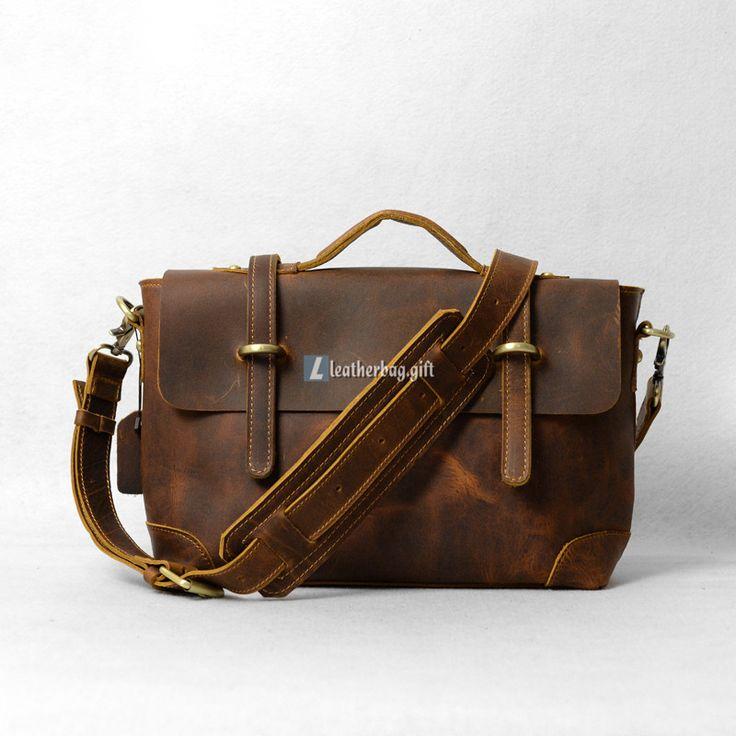 25  best Shoulder bags for men ideas on Pinterest | Women bags ...