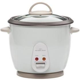 hm 5 Cup Rice Cooker Whtehomemaker Cfxb-40c-a