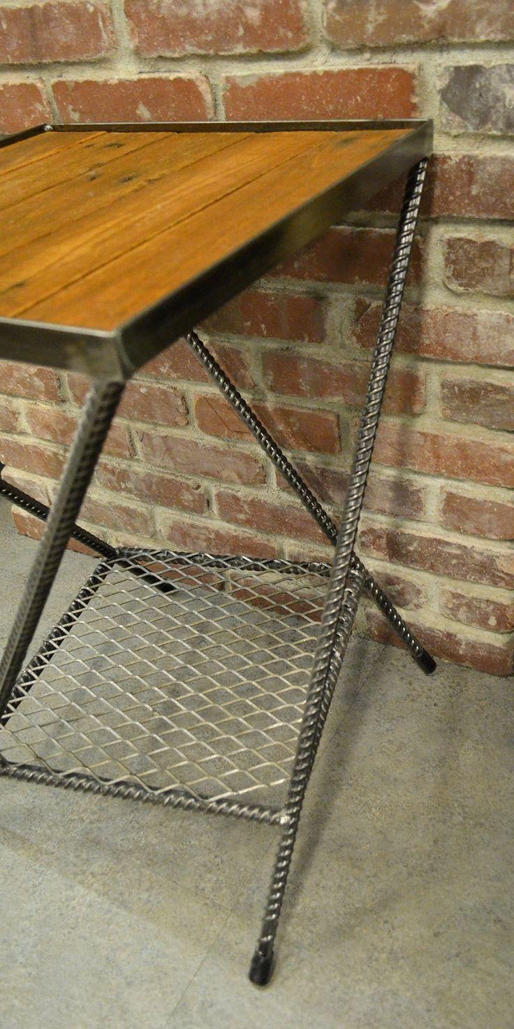30 best Rebar Art Projects (steel reinforcement bar ...