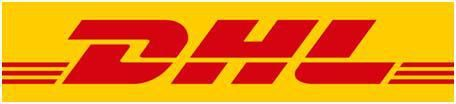 Employee engagement crucial for business success – DHL | Database of Press Releases related to Africa - APO-Source