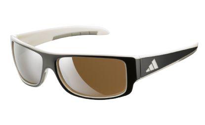 Adidas Kundo A374 $319.23 adrenalineeyewear.com.au