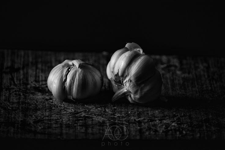 #still life #fineart #still #food #light #dark