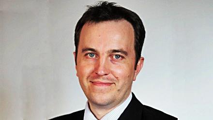 Norbert Kilen (Think Kong):  znaczenie mediów społecznych będzie się umacniać