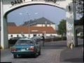 11th ACR Blackhorse Fulda, Germany