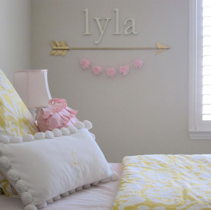 25 Best Ideas About Aqua Bedroom Decor On Pinterest Aqua Bedrooms Aqua Gi
