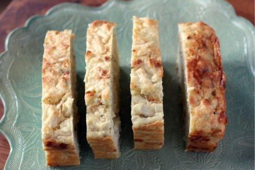 ... Bread. Yum!!   Recipes and Stuff   Pinterest   Quick Bread, Cheddar