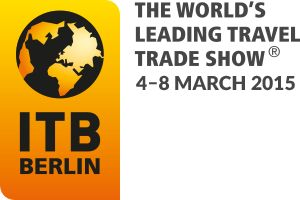 Mykonos Accommodation Center will be present at the large Tourism & Travel Fair (ITB in Berlin) in the The Gay & Lesbian Travel Pavilion, the world's largest LGBT platform, and will present many gay friendly Mykonos Hotels, Restaurants, Clubs, Bars and more... (stand 3.1/208 on March 7th + 8th for the general public)
