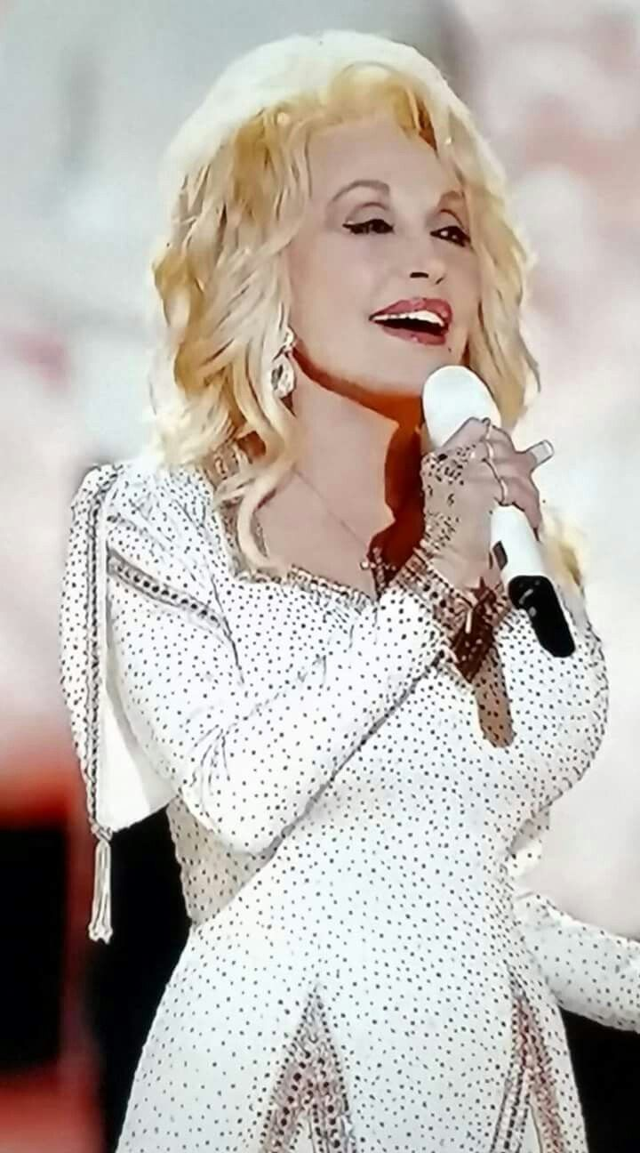 689 best images about DoLly PaRtOn on Pinterest | Female ...