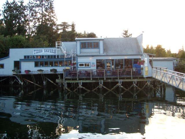 Love Tides Tavern 33 best Gig Harbor  WA images on Pinterest   Washington state  . Gig Harbor Wa Restaurants. Home Design Ideas