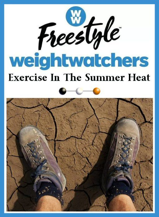 """Weight Watchers Freestyle Week 18 – Exercise In The Summer Heat  #Summer #Hot #SmartPoints #WeightLoss #WeightWatchers #WWFreestyle #Motivation #MondayMotivation #BestDiets #Fitness #Food #Freestyle #Healthy #Weight #Health #Exercise #Fitness <a href=""""https://www.sweetsouthernsavings.com/weight-watchers-freestyle-week-18-exercise-in-the-summer-heat/"""" target=""""_blank"""">https://www.sweetsouthernsavings.com/weight-watchers-freestyle-week-18-exercise-in-the-summer-heat/</a>"""