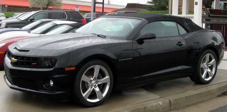 2011_Chevrolet_Camaro_SS_convertible_--_04-13-2011
