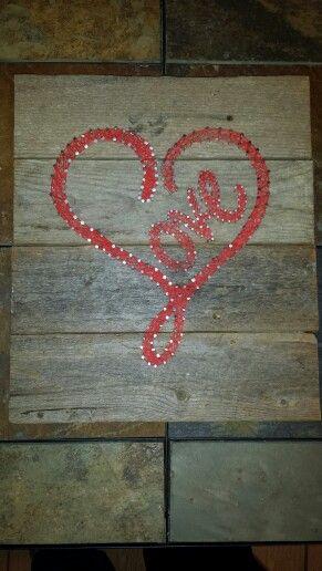 diy string heart 148 best string art patterns images on pinterest string art