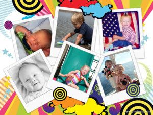 Photovisi is a free online collage maker. Make stunning collages in mere…