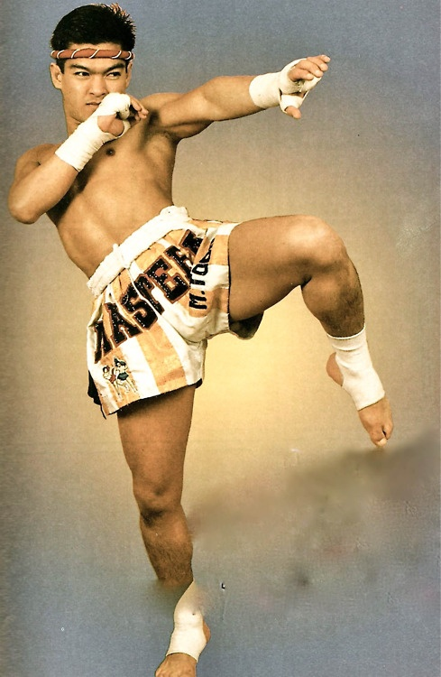 363 best images about artes marciales on pinterest