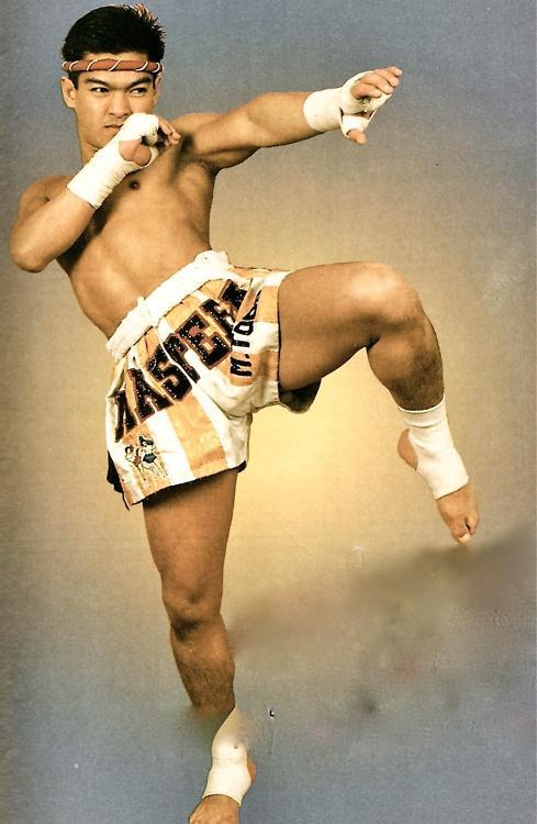 363 best images about artes marciales on pinterest