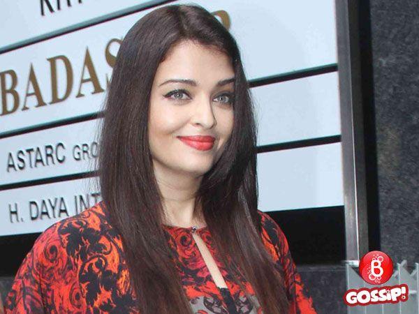 Aishwarya Rai Bachchan roped in for Rakeysh Omprakash Mehra's next?