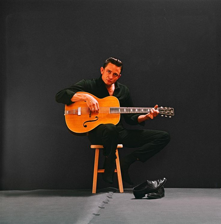 Ring Of Fire - Johnny Cash - Best Beginner Guitar Lessons