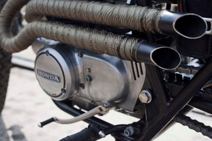 Honda-CB250-Vulcan-by-OEM-10