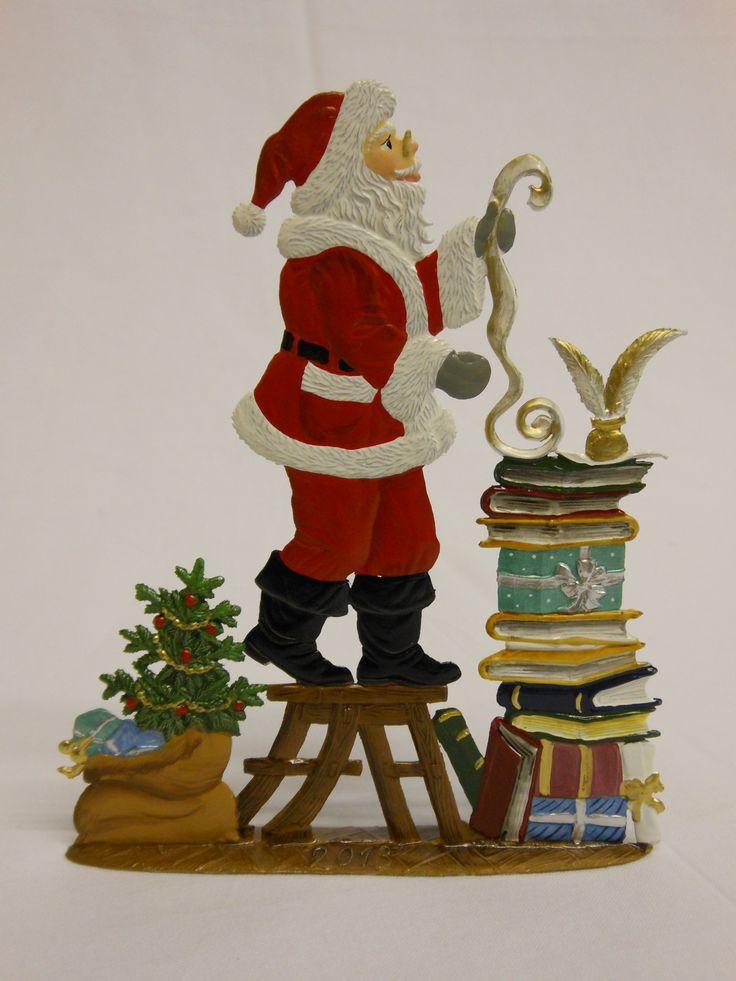 ... idees-cadeaux-objets-decoratifs-figurines-etain/736-pere-noel