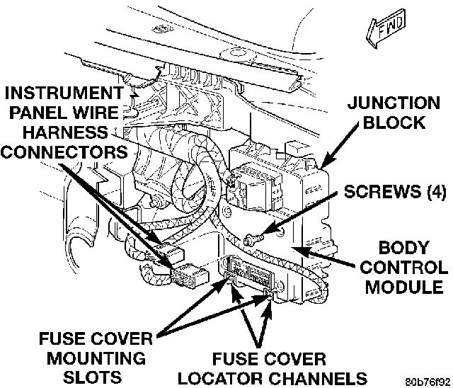 02 Jeep Liberty Front Differential Schematic in addition Stereo Wiring Harness For 2000 Buick Lesabre together with 1995 Jeep Wiring Harness moreover Cranks But Wont Start 42788 besides Index. on jeep xj wiring harness install