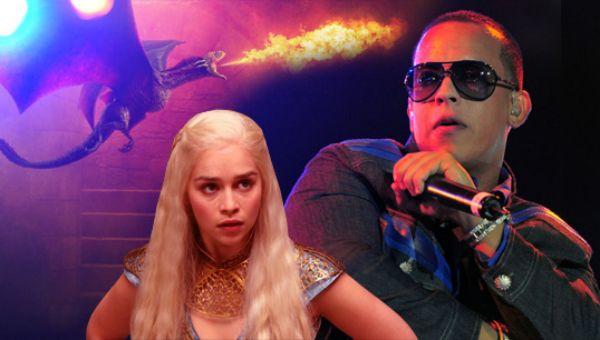 bajar game of thrones temporada 3 latino