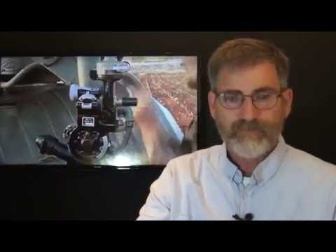 """US Really Provoking Russia to World War 3 BIG TIME! We Are Now Warned! [...Published on Oct 3, 2016  Mirrored excerpt (05:02 to 20:24) of """"US Carries Out Its Threat Against Russia"""" video originally posted 29 Sept 2016 on the Israeli News Live channel on YouTube URL: https://www.youtube.com/watch?v=HCpG9..."""
