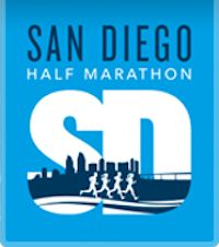 On March 8, 2015, experience the San Diego Half Marathon & 5K, featuring a scenic route and a downtown Gaslamp finish!  100% of net proceeds profit local charitable causes.