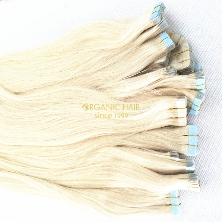 25 unique hair extensions australia ideas on pinterest hair great lengths tape hair extensions for short hair women china oem great lengths tape hair extensions for short hair women manufacturer and supplier pmusecretfo Image collections