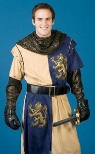 renaissance costume - Google Search