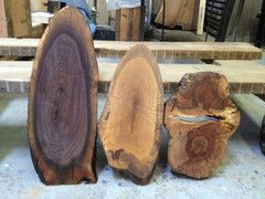 Variety of boards we sell #custom #oneofakind #Toronto #charcuterieboards #organic #reclaimed
