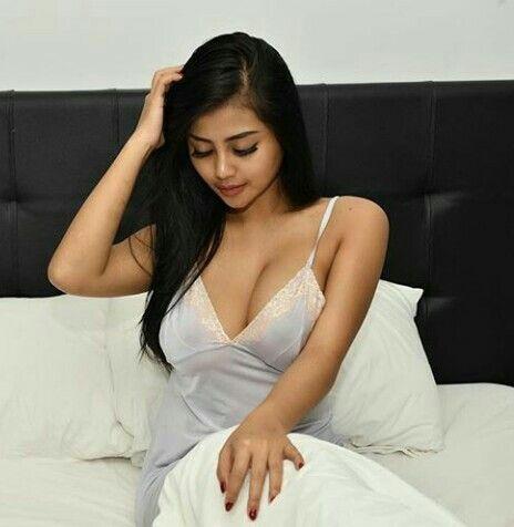 Asianisches Sexualtagebuch indonesia