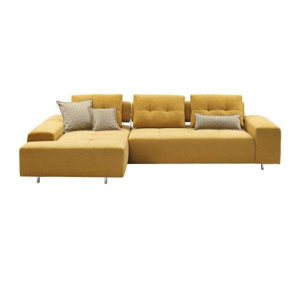 ber ideen zu wohnlandschaft mit bettfunktion auf pinterest schlafsofa g nstig. Black Bedroom Furniture Sets. Home Design Ideas
