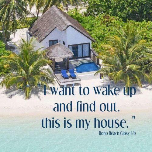 Oh definitely!!! Definitely!!!