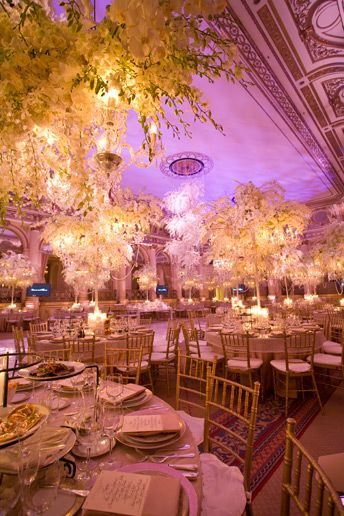 Weddings Event Categories David Tutera