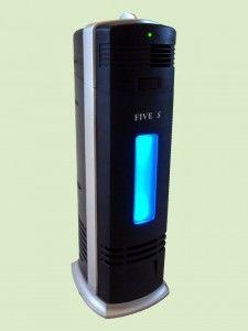 FIVE STAR FS8088 Review: A Top Budget Air Purifier