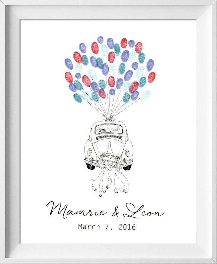 1000+ ideas about Wedding Fingerprint Tree on Pinterest ...