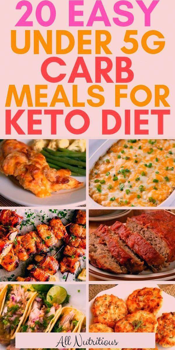 Keto Diet Meal Plan Diet Doctor Easydietmealplan Diet Recipes Ketogenic Diet Food List Diet Recipes Flat Belly
