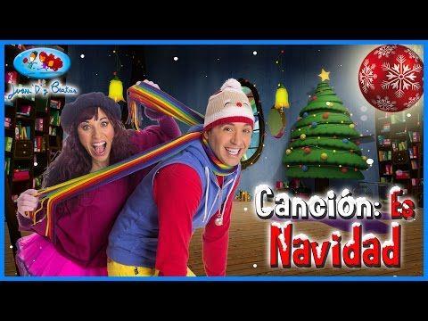 """Los niños y niñas de educación Infantil cantaron """"El abeto está vacío"""" y """"Oh, Christmas tree"""""""