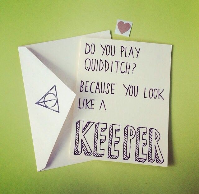 Best Valentines Day Harry Potter Ideas On Pinterest Happy - Hilarious harry potter valentines cards perfect special wizard life