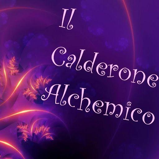 Il Calderone Alchemico Cosmesi Home Made: CLASSIFICAZIONE E PROPRIETA' DEI TENSIOATTIVI