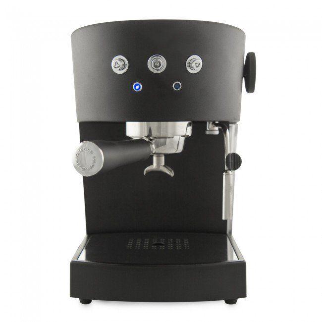 Znalezione Obrazy Dla Zapytania Ascaso Coffee Machine Obrazy
