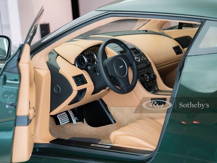 Pin Van Jan Peter Van Zijl Op Auto S Automobiles Cars Voitures Autos Coches Vehicules Bilar Aston Martin Auto Veiling